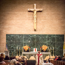 Blessed Sacrament Church photo album thumbnail 27